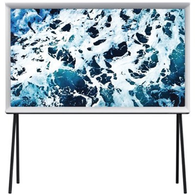 UN40LS001AFXZA 40` 4K Ultra HD Smart LED TV