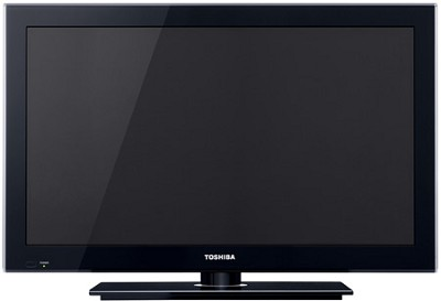 19SL400U - 19-Inch 720p Ultra Thin LED HDTV, Black