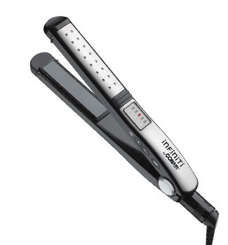 CS31 1` Instant Heat Ceramic Straightener