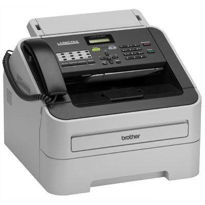 IntelliFAX-2940 High-Speed Laser Fax - FAX-2940