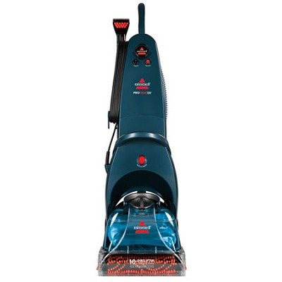 9200A ProHeat 2X Upright Deep Carpet Cleaner