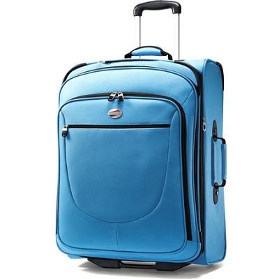 Splash 25 Upright Suitcase (Turquoise)