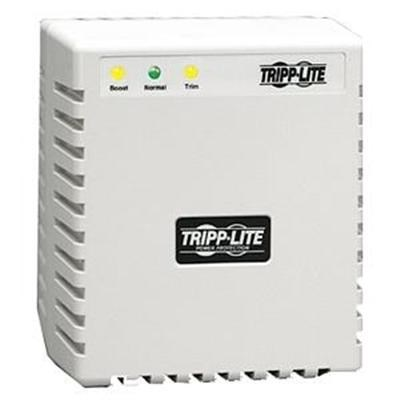 120V 600W Line Conditioner - LS606M