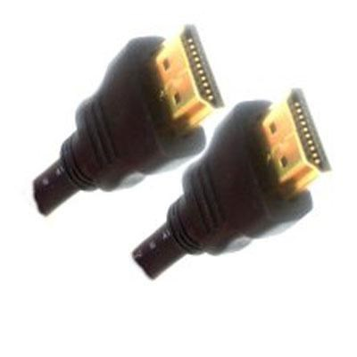 25' HDMI High Speed M M Cable