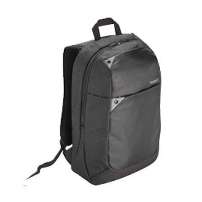 16` Ultralight Backpack in Black - TSB515US