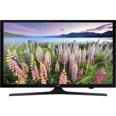 UN40J5200 - 40-inch Full HD 1080p Smart LED HDTV - OPEN BOX