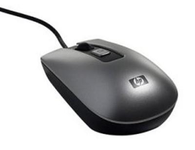 Optical USB Mobile Mouse