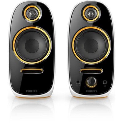 SPA7210/17 - Multimedia Speakers SPA7210