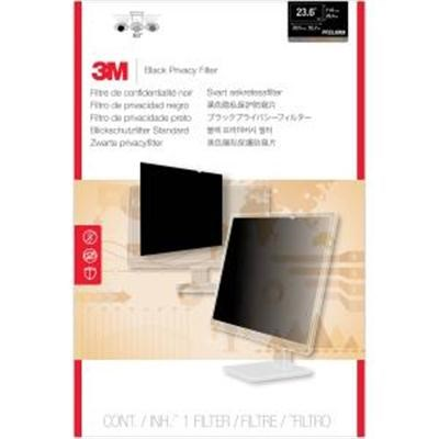 3M 23.6` Privacy Filter
