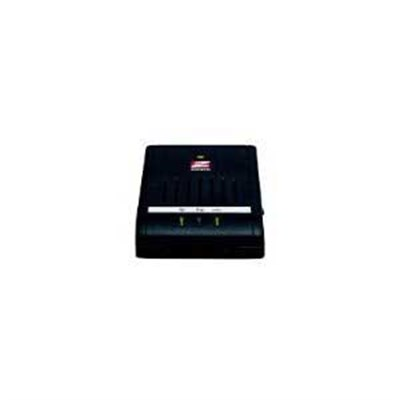 3G Wireless-N Travel Router - OPEN BOX