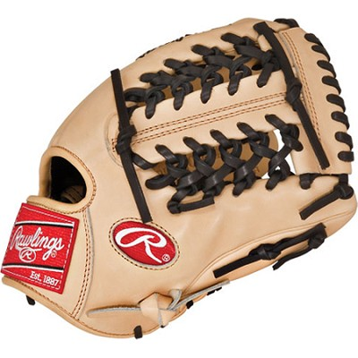 PRO200-4K-HAR - Pro Preferred JJ Hardy Game Day 11.5 inch Baseball Glove