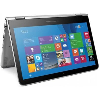 Pavilion 13-s020nr x360 13.3` Intel i3-5010U Touchscreen Convertible - OPEN BOX