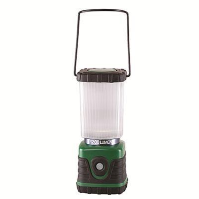 1200 Lumen Lantern