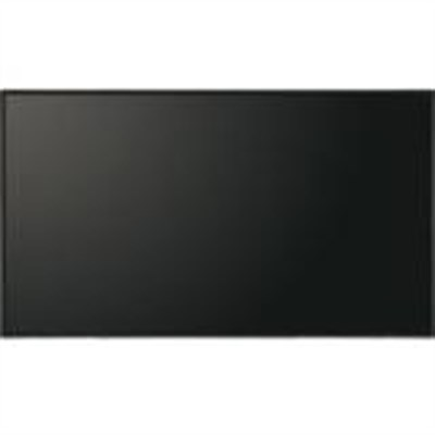 42IN MONITOR 700 CD/M2 3YR WARR MINI OPS EXPANSION SLOT