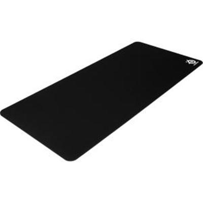 QcK XXL Mouse Pad
