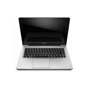 13.3` U310 HD LED Notebook PC - Intel 3rd Generation Core i3-3217U Processor