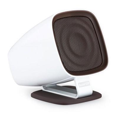 M-Mocha Portable Bluetooth Speaker Coffee Mug