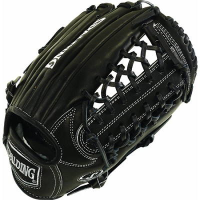 Pro-Select Series 12` Modified Trap Fielding Glove- Right Hand Throw