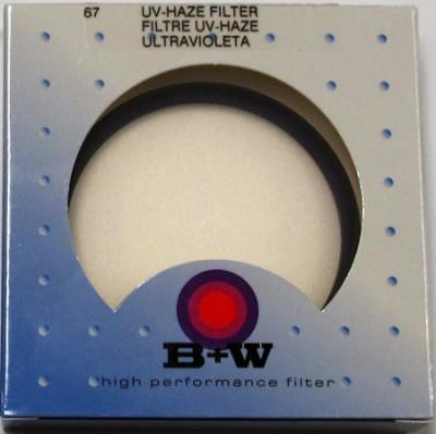 67mm UV SHPMC Protective Filter - 65-070138