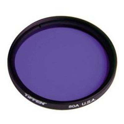 67mm 80A Filter