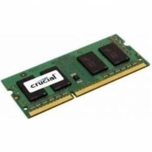 2GB 204-PIN Sodimm DDR3