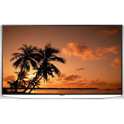 98UB9800 - 98-Inch 2160p 240Hz LED Plus WebOS HDTV