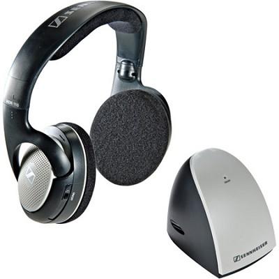 RS-110 Wireless Headphones