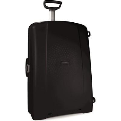F'Lite GT 31` Hardside Upright Wheeled Suitcase (Black)