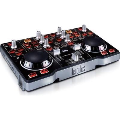 DJ Control MP3 E2