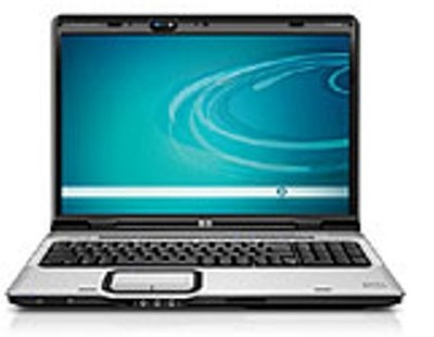 Pavilion DV9830US 17` Notebook PC