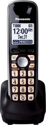 KX-TGA401B Additional Digital Cordless Handset