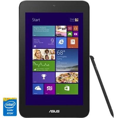 Vivo Tab Note 8 M80TA-C1-BK 8.0-Inch 64 GB Windows 8.1 Tablet (Black)  OPEN BOX