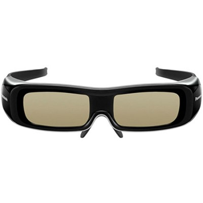 TY-EW3D3MU - 3D Active Shutter Glasses - Medium