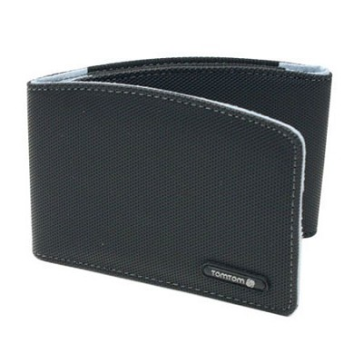 XL Series Carrying Case
