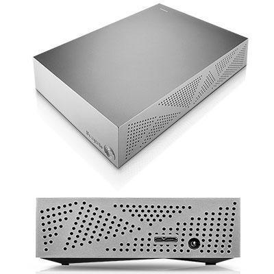 3TB Backup Plus Desktop Hard Drive for Mac and PC - STDU3000101