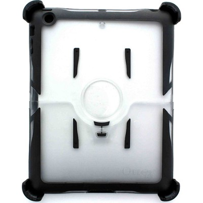 Apple iPad Reflex Vapor Case