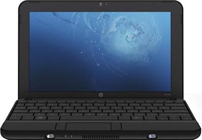 Mini 110-1020NR 10.1 inch Netbook - Black - OPEN BOX