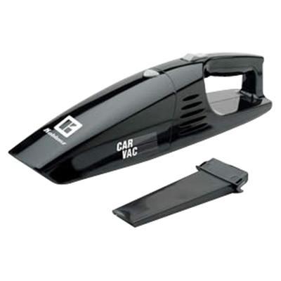 12-Volt Car Vacuum - 00-1110-6
