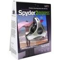Spyder2express Monitor Calibration