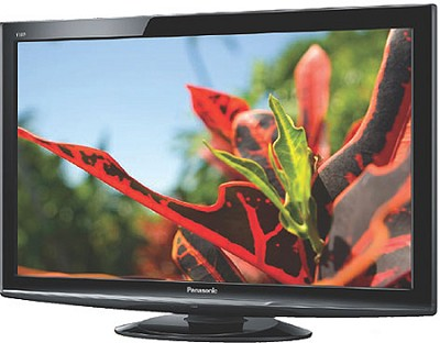 TC-L32S1 32` VIERA High-definition 1080p LCD TV