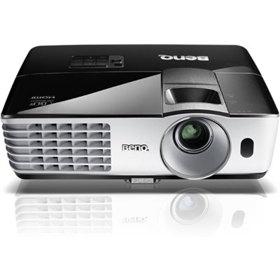 MH680 1920 x 1080 DLP projector - 3000 ANSI lumens Factory Refurbished