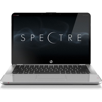 ENVY 14.0` 14-3010NR Spectre Win 7  Ultrabook PC - Intel Core i5-2467M Processor