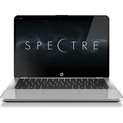 ENVY 14.0` 14-3010NR Spectre Win 7  Ultrabook PC - Intel Core i5-2467M Processor