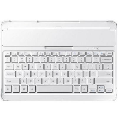 EE-CP905UWEGUJ Galaxy Note/Tab Pro 12.2 Keyboard Case Cover - White