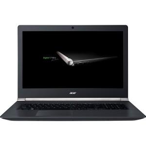 Aspire V Nitro VN7-791G-78ZM Intel Core i7-4720HQ 2.60 GHz 17.3` Laptop