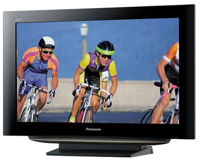 TC-32LX85 Widescreen 32` LCD HDTV