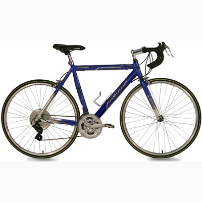 Denali 22.5` 700C Road Bike  - OPEN BOX
