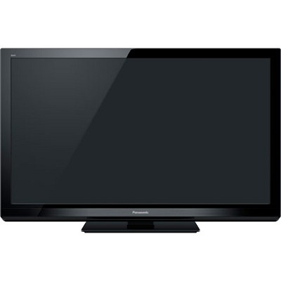 60` VIERA FULL HD (1080p) Plasma TV - TC-P60S30