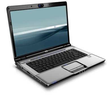 Pavilion DV6770SE 15.4` Notebook PC - W/Free Printer