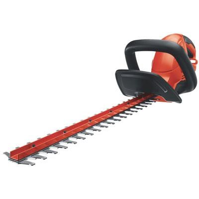 22` Hedge Trimmer - HT22